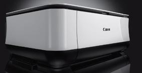 Canon PIXMA MP245 driver Download