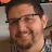 Rick Fidler avatar image