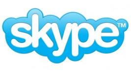 Skype 6.18.0.105 - 強大通話、視訊、傳送訊息軟體(安裝/可攜)