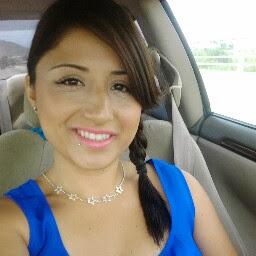Cynthia Vargas