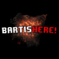 Bartfresse