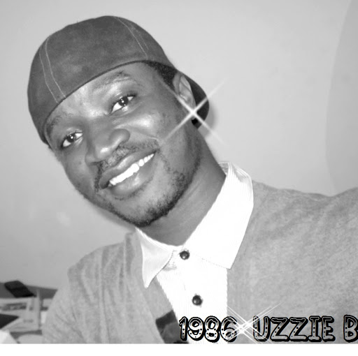Osman Bangura