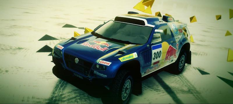 รายการรถกลุ่ม Rally ใน DiRT 3 Dirt3-119