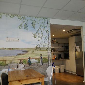 Göteborgs Vandrarhem - Hostel