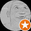 teodor stefanov