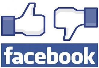 Facebook prepara cambios importantes en su política de privacidad