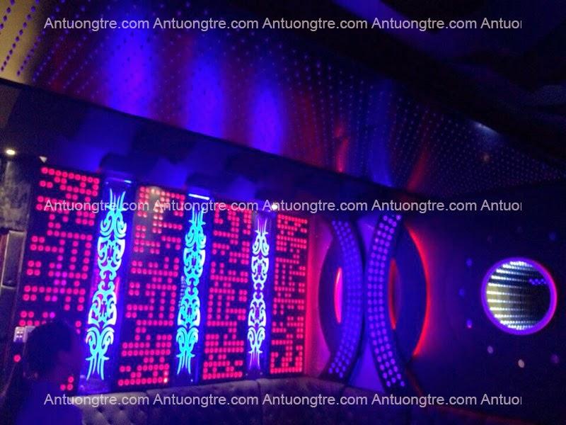 Thiet Ke Phong Karaoke Dream Binh Duong%2B%285%29