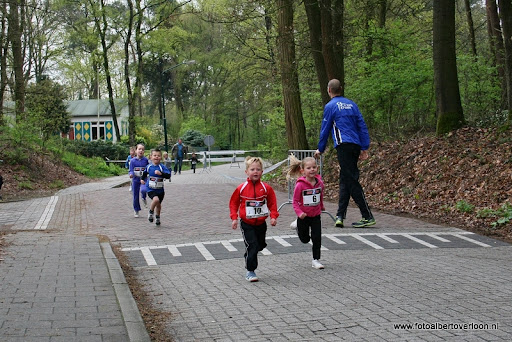 Kleffenloop overloon 22-04-2012  (6).JPG