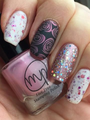 cute-nail-art