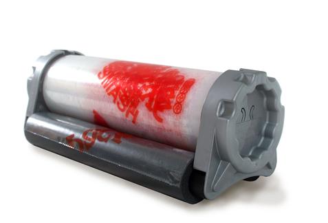 Bzgz bomberos zaragoza gadget de bomberos packexe smash - Aironfix para cristales ...