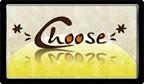 choose*cafe顛末記