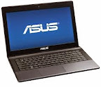 Free Download  Asus X45A-VX058D drivers for win 8 64 win 7
