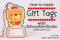 http://underacherrytree.blogspot.com/2011/12/silhouette-studio-tutorial-how-to-make.html?m=1