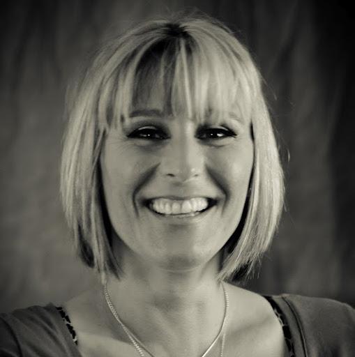 Janey Evans