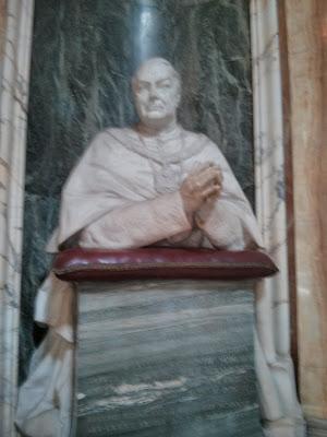 Basilica di San Giovanni in Laterano, Piazza di San Giovanni in Laterano, 4, Roma, Italy