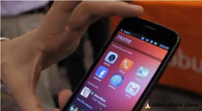 Desarrollar aplicaciones para Ubuntu Phone (5): Pestañas y otros controles