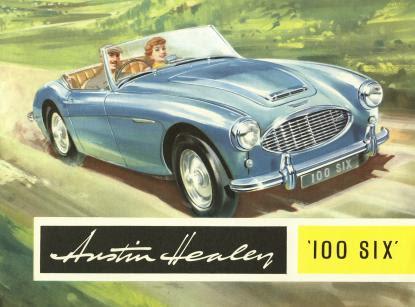 Austin100ad.jpg