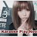 Karaoke - Ai Cho Em Tình Yêu (Beat)