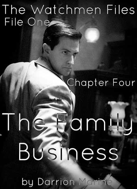 https://lh6.googleusercontent.com/-C7BNag9dlsM/Ui_Cirw4O5I/AAAAAAAAy8s/oFDxGguOftk/s640/The%2520Family%2520Business%2520chapter%2520cover%2520in%2520black%2520and%2520white.jpg