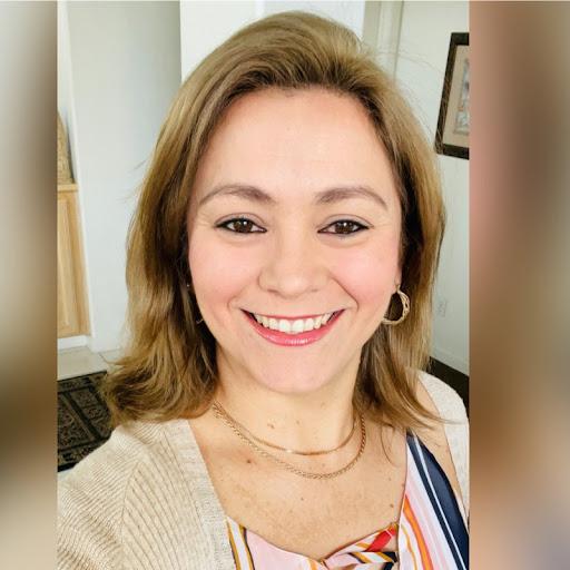 Mauricia Freitas picture