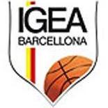 Sigma Barcellona, due settimane di riposo per Bell
