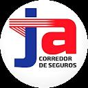 J SEGUROS PISCO