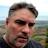 Nick Lamoureux avatar image