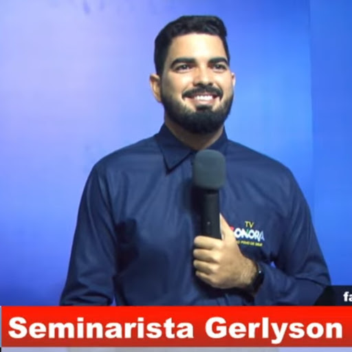 Gerlyson Edilson