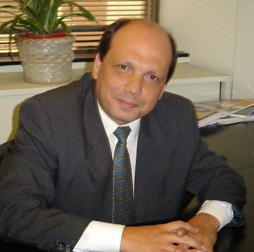 Néstor Ariel Donnini