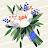 camira hawkins avatar image