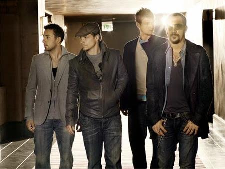 Backstreet Boys - Những Chàng Trai Làm Khuynh Đảo Thế Giới Backstreet-boys54534543