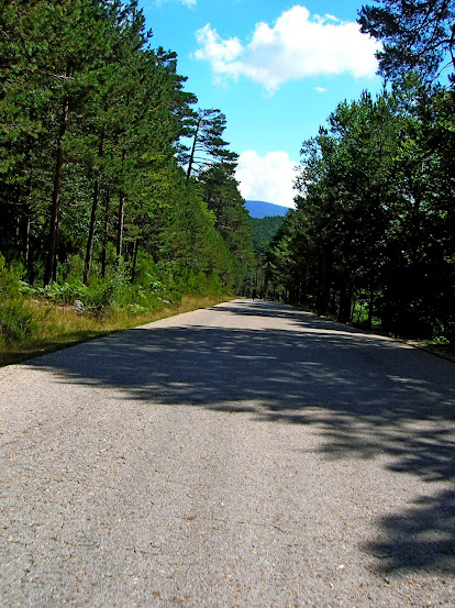 Un paseo por las nubes de Los Pirineos.. Los%2BPirineos%2B2014%2B033