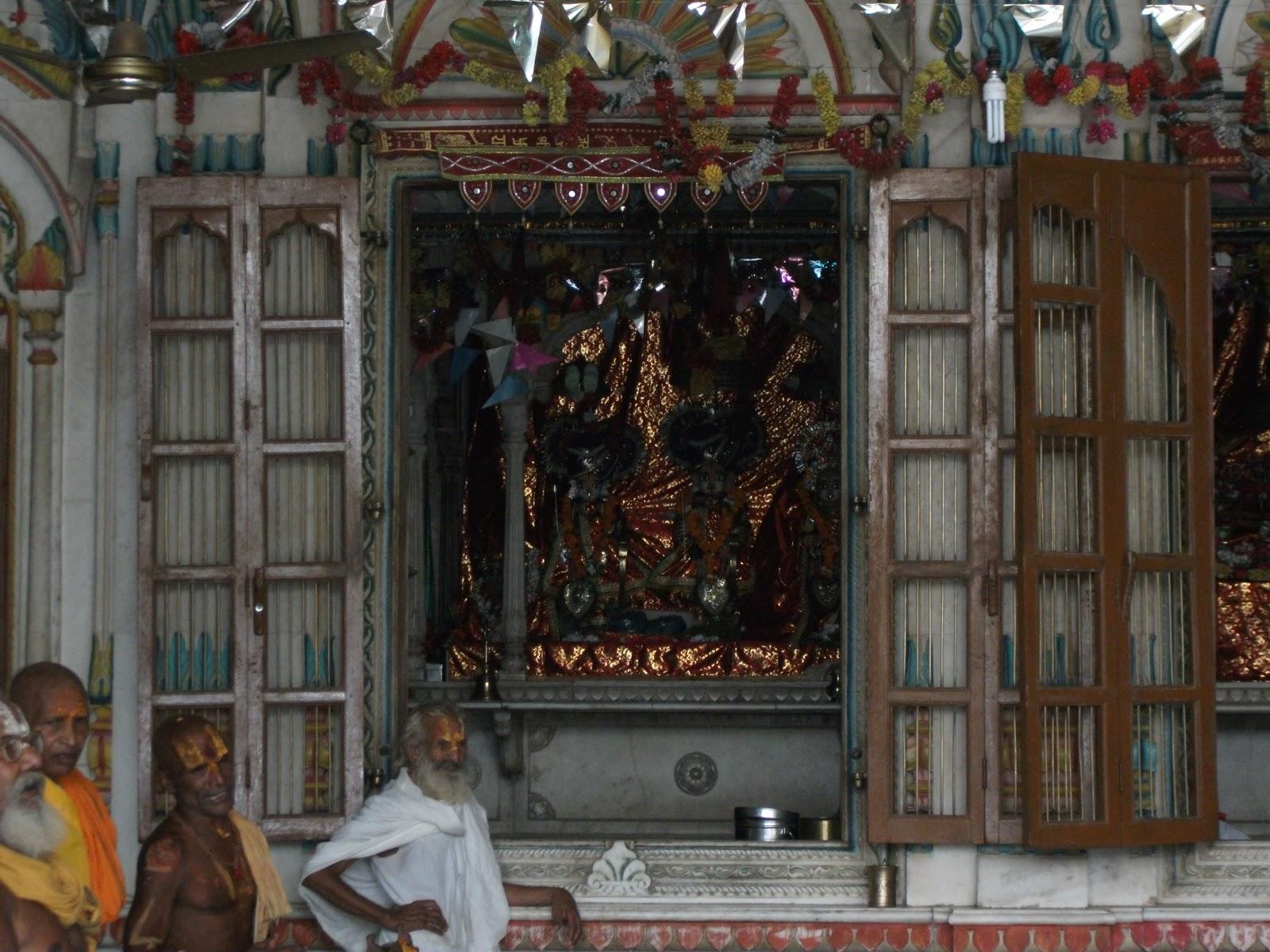 Dasharath Bhavan