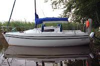 24062014 - jacht Mazurek 650
