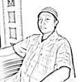 Imam Fahruddin