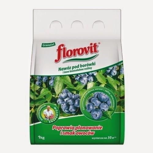 florovit
