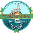 Рыболовный магазин Д