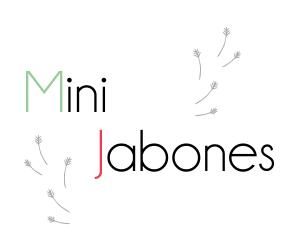 Mini Jabones