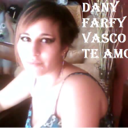 Daniela Desimone