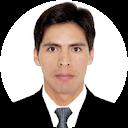 Max Alvin Vargas León