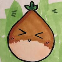Chesknut S.'s avatar