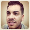 Michael Lynton profile pic