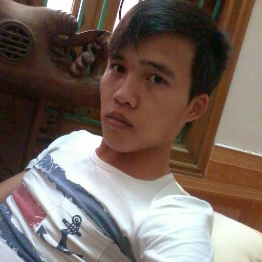 Cuong Hoang Van