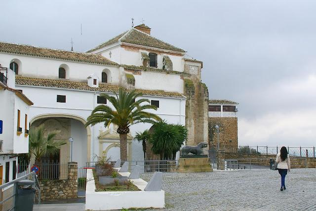 iglesia+de+baena