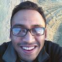 Mohammed Rashid Chowdhury
