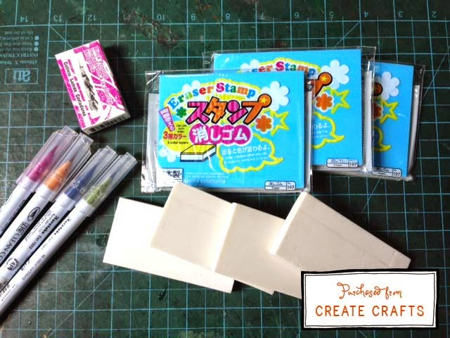 Create Crafts PH