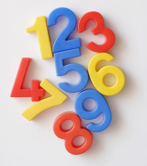 Juegos De Matematicas Para Ninos Burbujitas