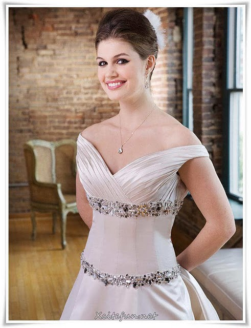 Couture Wedding Dresses Houston Tx : Wedding dresses tx short
