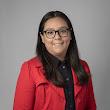 Araceli G