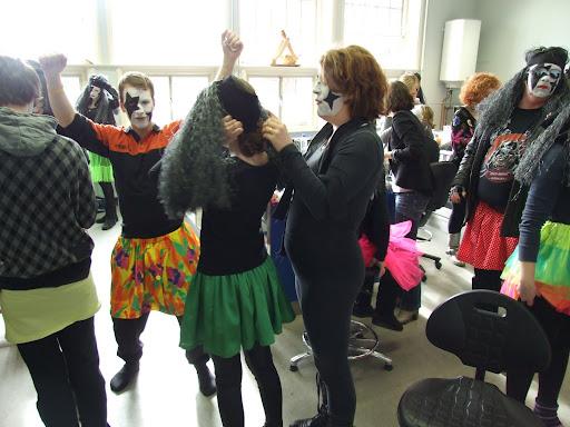 Carnaval 2012 023.JPG